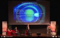Stratégies d'intervention modernes en kératocône : lentilles et chirurgie - C.O.C. 2015 - AOF