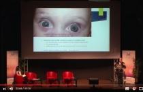 Lentilles cornéennes et vision binoculaire - C.O.C. 2015 - AOF