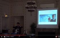 Programmer un entrainement visuel - C.O.C. 2016 - AOF