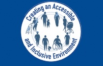 Essential Principals Guide - Creating an Accessible and Inclusive Environment