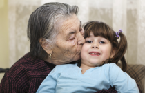 Culturally and Linguistically Diverse Care for Older People