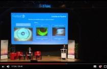 Intérêt des lentilles hybrides en pratique quotidienne - C.O.C. 2017 - AOF