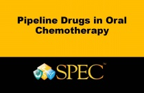 Pipeline Drugs in Oral Chemotherapy