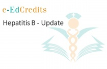 Hepatitis B - Update
