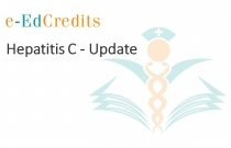 Hepatitis C - Update