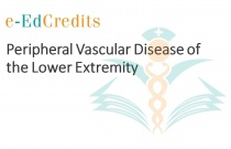 Peripheral Vascular Disease of the Lower Extremity