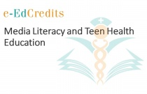 Media Literacy and Teen Health Education