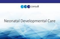 Neonatal Developmental Care