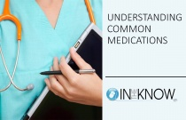 Understanding Common Medications