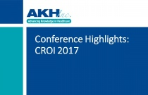Conference Highlights: CROI 2017