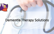 Dementia Therapy Solutions