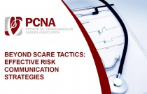 Beyond Scare Tactics: Effective Risk Communication Strategies