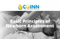 Basic Principles of Newborn Assessment
