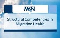 Structural Competencies in Migration Health
