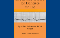Essentials of EKG for Dentists