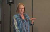 Facilitation Skills for Value Practitioners - Part 4