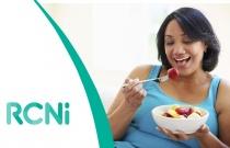 Understanding and interpreting nutrition information on food labels