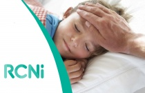 Understanding fever and the management of feverish illness in children under five years