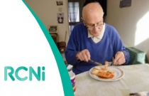 An overview of appetite decline in older people