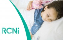 Caring for a child with adrenal insufficiency