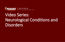 Video Series: Neurological Conditions and Disorders