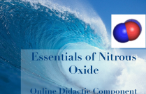 Essentials of Nitrous Oxide Online