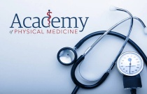 Electrotherapy the Weird and the Wonderful: Academy of Physical Medicine with Tim Watson