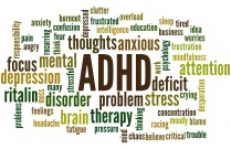 Making a Difference in ADHD: Screening and Treating for Primary Care