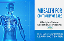 mHealth for Continuity of Care