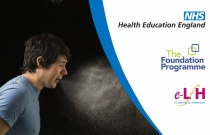 Infection Control: Air and Blood Borne Pathogens
