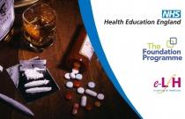 Management of Substance Misuse