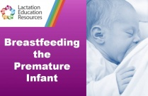 Breastfeeding the Premature Infant