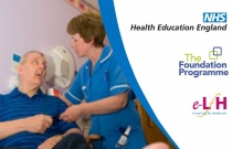 Keeping the Patient at the Centre of Care