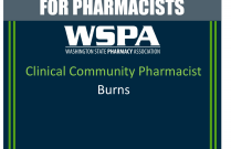 Burns for the Clinical Community Pharmacist