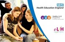 Healthy Development in Adolescence