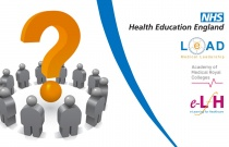 Collecting Data and Information for Healthcare
