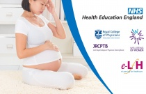 Medical Disorders Complicating Pregnancy