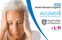 Assessment and Management of Anxiety in Palliative Care