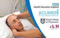Managing Death Rattle in Palliative Care