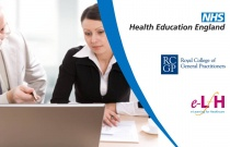 Assessment - Trainee GPs