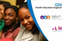 Hospital Based Services for Young People