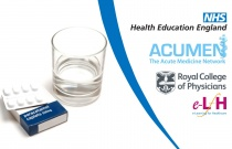 Investigation and Management of Paracetamol Overdose