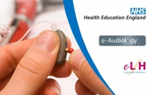 Hearing Difficulties in Primary Care