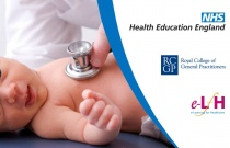 Breathing Problems in Neonates and Infants