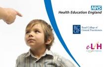 Behavioural Problems in Children