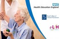 Falls Assessment in Older People