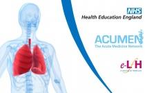 Interstitial Lung Disease Case Studies