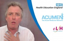 Investigation and Management of Cough