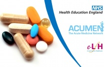 Management of Drug Induced Breathlessness
