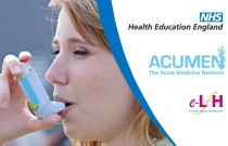 Asthma Guidelines and Inhaler Technique